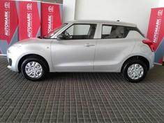 2019 Suzuki Swift 1.2 GA Gauteng Rosettenville_3