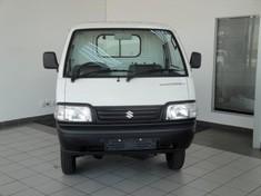 2020 Suzuki Super Carry 1.2i PU SC Gauteng Johannesburg_1