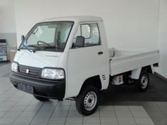 2020 Suzuki Super Carry 1.2i PU SC Gauteng Johannesburg_2