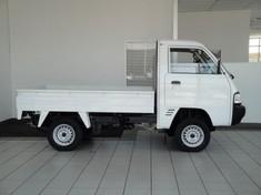 2020 Suzuki Super Carry 1.2i PU SC Gauteng Johannesburg_3