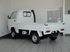 2020 Suzuki Super Carry 1.2i PU SC Gauteng Johannesburg_4
