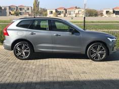 2020 Volvo XC60 D4 R-Design Geartronic AWD Gauteng Johannesburg_2