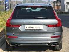 2020 Volvo XC60 D4 R-Design Geartronic AWD Gauteng Johannesburg_3