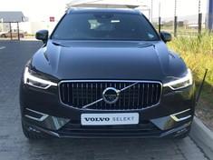 2020 Volvo XC60 D5 Inscription Geartronic AWD Gauteng Johannesburg_1
