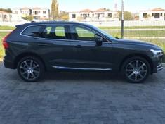 2020 Volvo XC60 D5 Inscription Geartronic AWD Gauteng Johannesburg_2