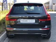 2020 Volvo XC60 D5 Inscription Geartronic AWD Gauteng Johannesburg_3