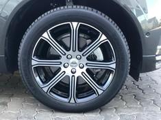 2020 Volvo XC60 D5 Inscription Geartronic AWD Gauteng Johannesburg_4