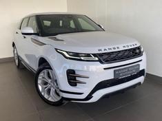 2020 Land Rover Evoque 2.0T SE 183KW (P250) Gauteng