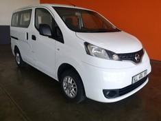 2014 Nissan NV200 1.6i Visia 7 Seater Mpumalanga