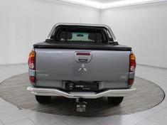 2015 Mitsubishi Triton 2.5 DI-D 131KW 4X4 Double cab Bakkie Gauteng Boksburg_2