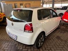 2017 Volkswagen Polo Vivo GP 1.6 GTS 5-Door Gauteng Vereeniging_2