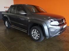 2018 Volkswagen Amarok 2.0TDi C-LINE 103KW Double Cab Bakkie Mpumalanga