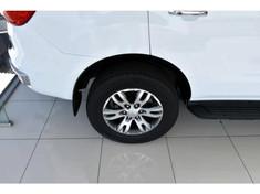 2019 Ford Everest 3.2 XLT 4X4 Auto Gauteng Centurion_3