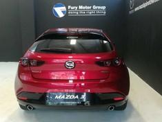 2020 Mazda 3 1.5 Active 5-Door Kwazulu Natal Pinetown_1