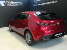 2020 Mazda 3 1.5 Active 5-Door Kwazulu Natal Pinetown_2