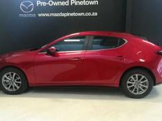 2020 Mazda 3 1.5 Active 5-Door Kwazulu Natal Pinetown_3