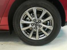 2020 Mazda 3 1.5 Active 5-Door Kwazulu Natal Pinetown_4
