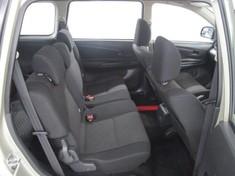 2019 Toyota Avanza 1.5 SX Gauteng Pretoria_3