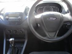 2019 Ford Figo 1.5Ti VCT Ambiente 5-Door Mpumalanga Nelspruit_2