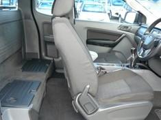 2016 Ford Ranger 2.2TDCI XL 4X4 PU SUPCAB Western Cape Oudtshoorn_4