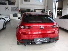 2019 Mazda 3 1.5 Active 5-Door Gauteng