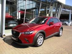 2020 Mazda CX-3 2.0 Dynamic Gauteng Johannesburg_0