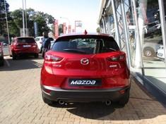 2020 Mazda CX-3 2.0 Dynamic Gauteng Johannesburg_2