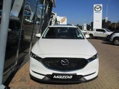 2020 Mazda CX-5 2.0 Dynamic Auto Gauteng