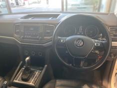 2019 Volkswagen Amarok 2.0 BiTDi Highline 132kW Auto Double Cab Bakkie Gauteng Johannesburg_4