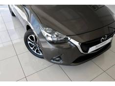 2015 Mazda 2 1.5 Individual 5-Door Gauteng Centurion_1