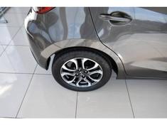 2015 Mazda 2 1.5 Individual 5-Door Gauteng Centurion_3
