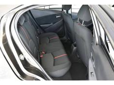 2015 Mazda 2 1.5 Individual 5-Door Gauteng Centurion_4