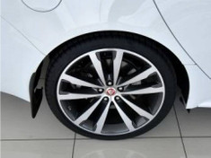 2020 Jaguar XF 2.0 D R Sport Gauteng Centurion_3