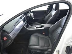2020 Jaguar XF 2.0 D R Sport Gauteng Centurion_4