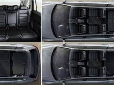 2020 Volkswagen Tiguan Allspace 2.0 TSI Highline 4MOT DSG 162KW Gauteng Johannesburg_1