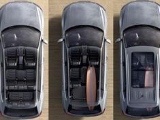 2020 Volkswagen Tiguan Allspace 2.0 TSI Highline 4MOT DSG 162KW Gauteng Johannesburg_2