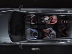 2020 Volkswagen Tiguan Allspace 2.0 TSI Highline 4MOT DSG 162KW Gauteng Johannesburg_3