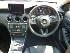 2017 Mercedes-Benz GLA-Class 200 Auto Mpumalanga Secunda_3