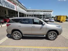 2016 Toyota Fortuner 2.4GD-6 RB Auto Mpumalanga Secunda_2