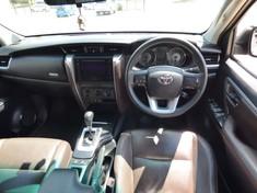 2016 Toyota Fortuner 2.4GD-6 RB Auto Mpumalanga Secunda_3