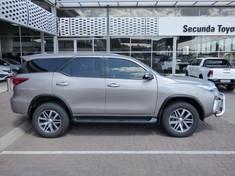 2017 Toyota Fortuner 2.8GD-6 RB Auto Mpumalanga Secunda_2