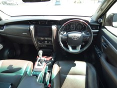 2017 Toyota Fortuner 2.8GD-6 RB Auto Mpumalanga Secunda_3