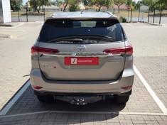 2017 Toyota Fortuner 2.8GD-6 RB Auto Mpumalanga Secunda_4