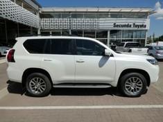 2017 Toyota Prado VX-L 3.0D Auto Mpumalanga Secunda_2