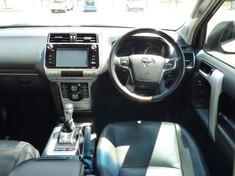 2017 Toyota Prado VX-L 3.0D Auto Mpumalanga Secunda_3