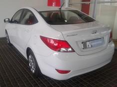 2017 Hyundai Accent 1.6 Gl  Gauteng Rosettenville_4