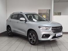 2020 Haval H2 1.5T City Auto Gauteng