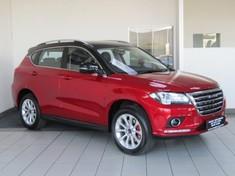 2020 Haval H2 1.5T Luxury Gauteng