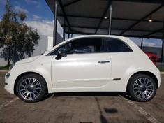 2020 Fiat 500 900T Twinair Star  Rockstar Gauteng Midrand_3