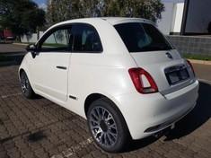 2020 Fiat 500 900T Twinair Star  Rockstar Gauteng Midrand_4